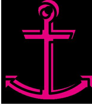 Royal Albert Docks